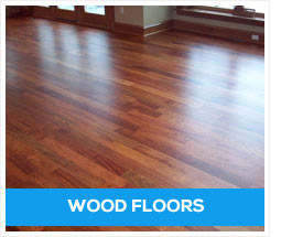 Laminate Flooring Scuff Marks On Laminate Flooring Removal